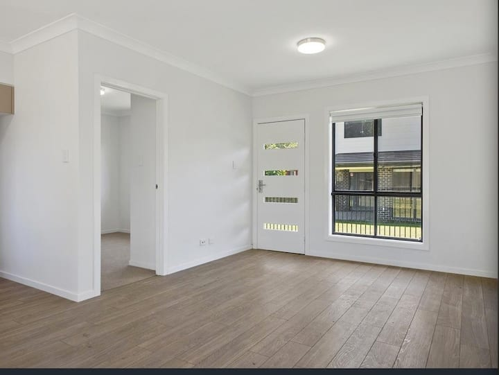 Lovely Home - Flat North Ryde NSW  (Sydney)
