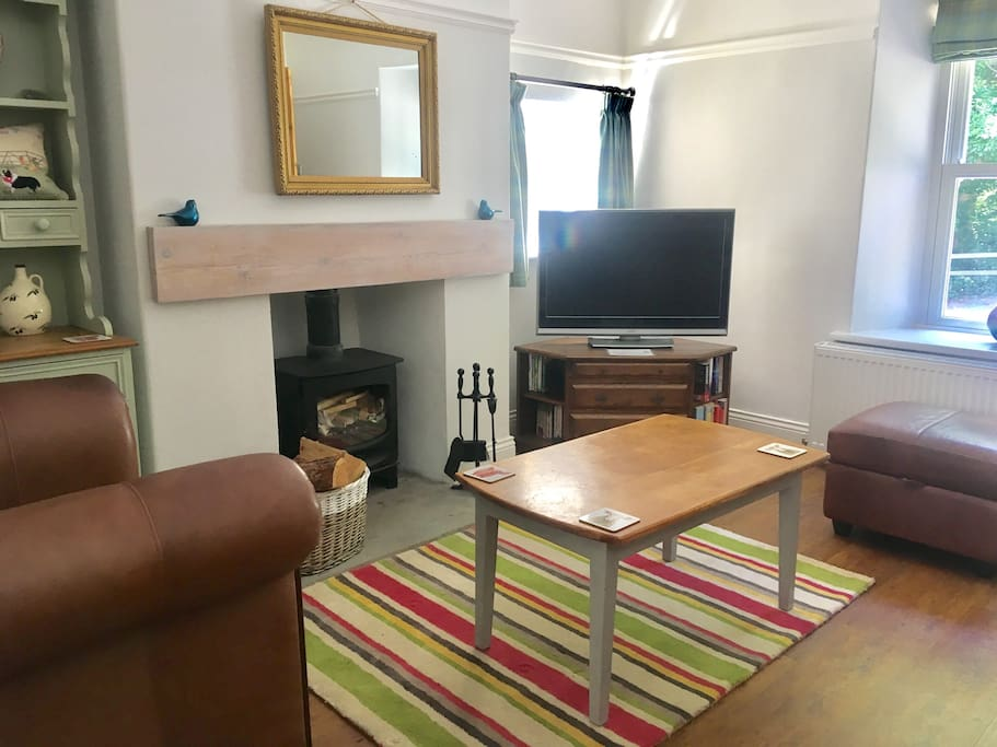 Room To Rent Middleton Teesdale