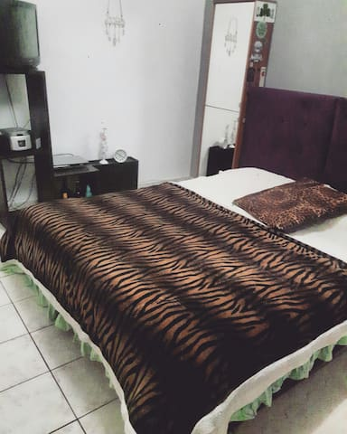 Cheap Appartment room! - Χαλάνδρι - Дом