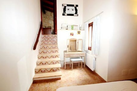 Studio rooms - Consell - Bed & Breakfast