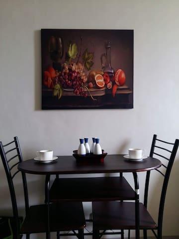 Rooms For Rent Near Mactan Airport