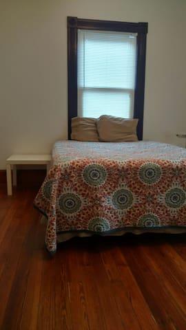 Historic Home Guest Room - Atlanta - House