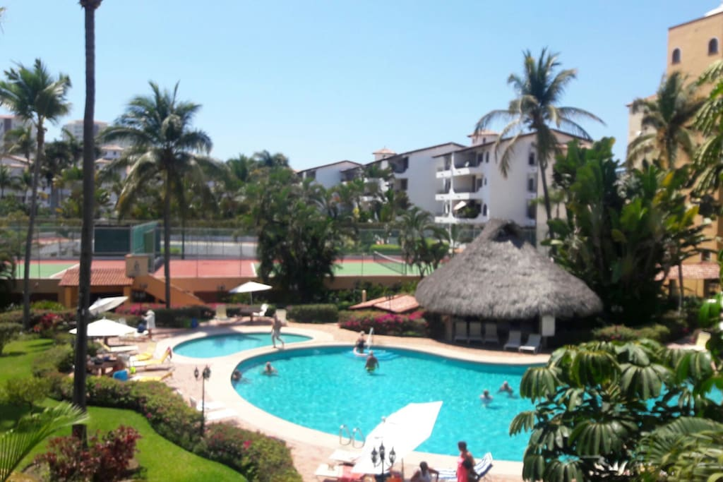 Apartments For Rent In Puerto Vallarta