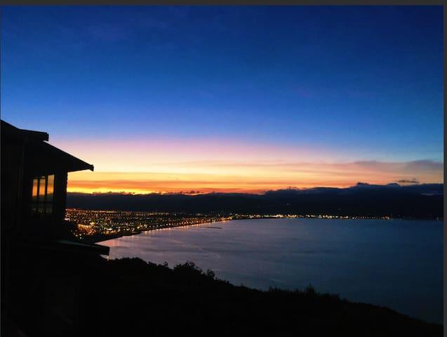 Beautiful Escape,Grand View,Near Twn,PrivateBathrm