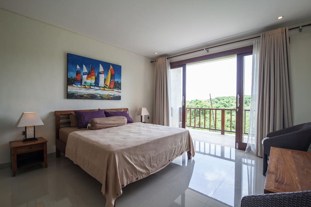 nusa dua single men A perfect accommodation to escape from your daily routine located in the heart of secure and tranquil itdc complex, nusa dua, bali 30 minutes drive from ngurah rai international airport.