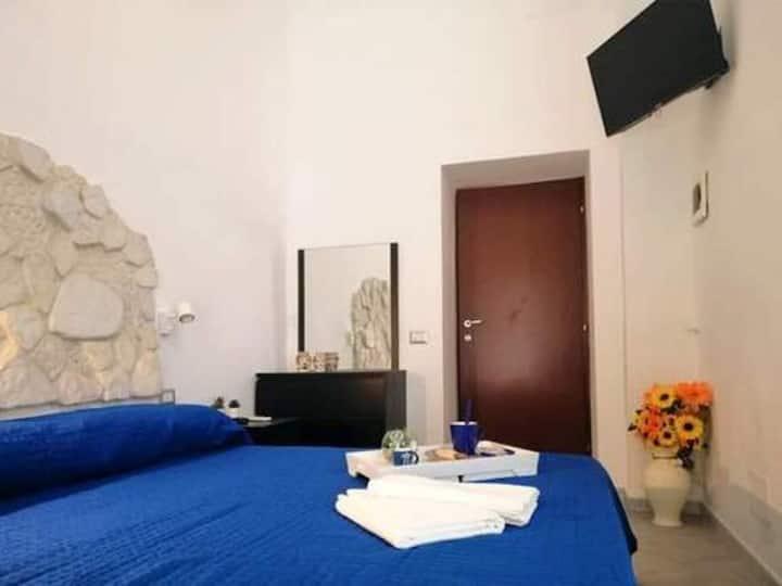 Casa Vacanza Alexia Domus - Riposto -Taormina-Etna