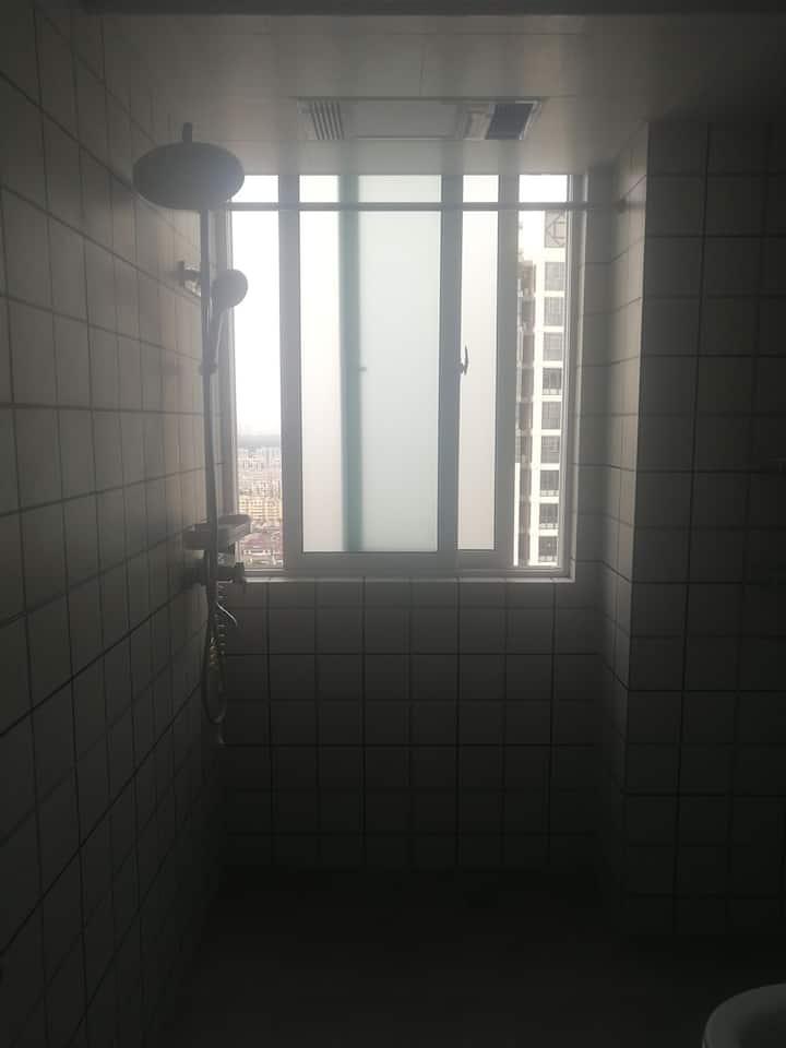 【格调】河下古镇/大润发对面/苏宁易购楼上易郡龙腾公寓