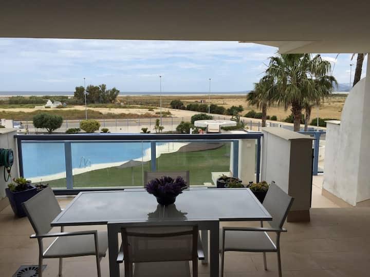 Apartment La Marina - Los Lances