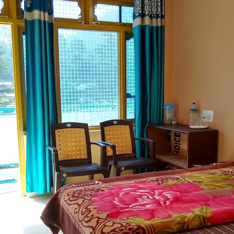 Rising Guest Homestay