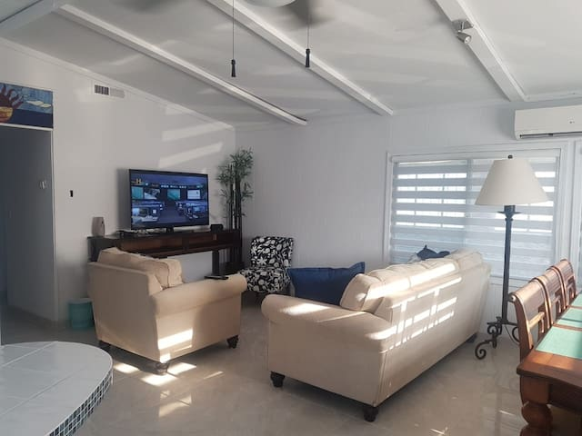 3 bedroom Quintas del mar