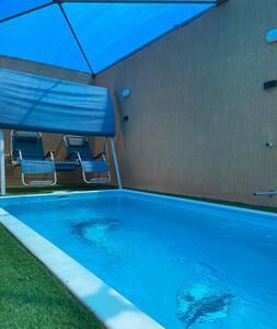 alsffa chalet 3  private poolشاليه الصفا بمسبح خاص