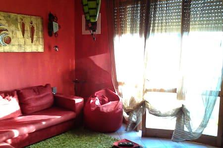 Soleminis, appartamento a pochi Km da Cagliari - Soleminis