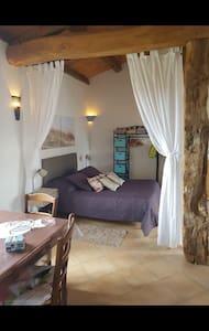 Très jolie Maison au calme proche La Palmyre/Royan