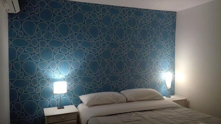 ¨Boho Rooms¨ Rooms en Palermo Soho