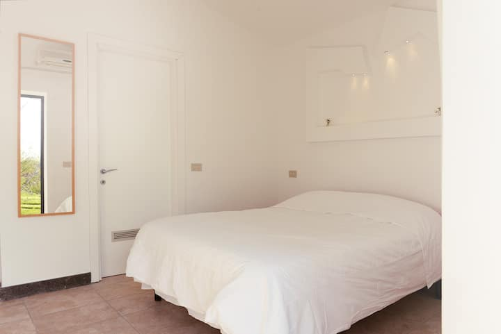 Arcipelago - Double room