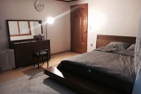 #Open Sale/Couple&Female/Line 3,6 - Appartamento