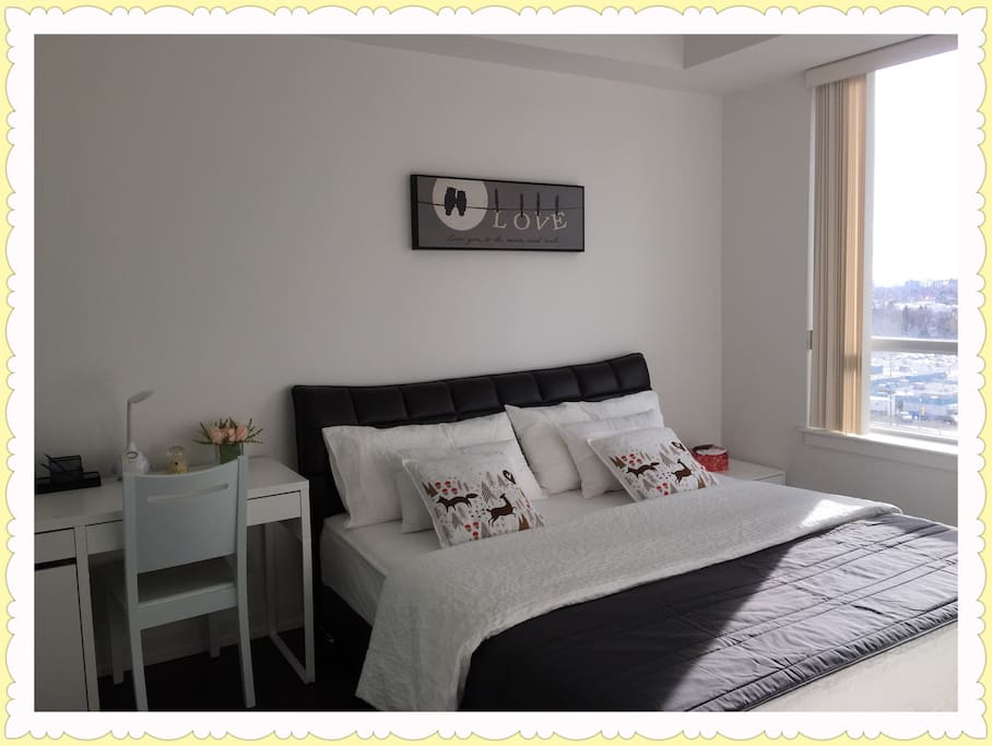 Steeles Apartments For Rent