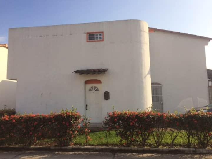 Casa Real Campestre Playa Miramar-Altamira-Tampico