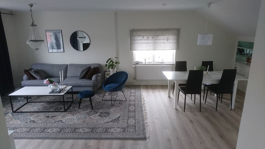Airbnb Nyköping Vacation Rentals Places To Stay