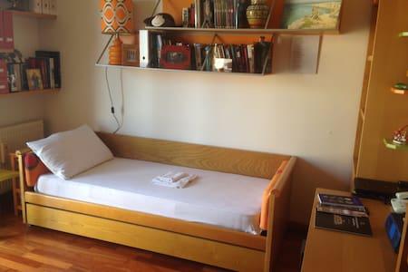 S. Anna's room - Apartmen