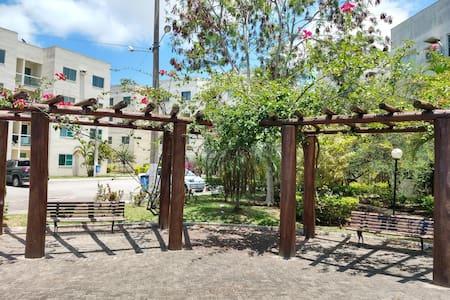 Res. Marina Clube: Cabo Frio - São Pedro da Aldeia