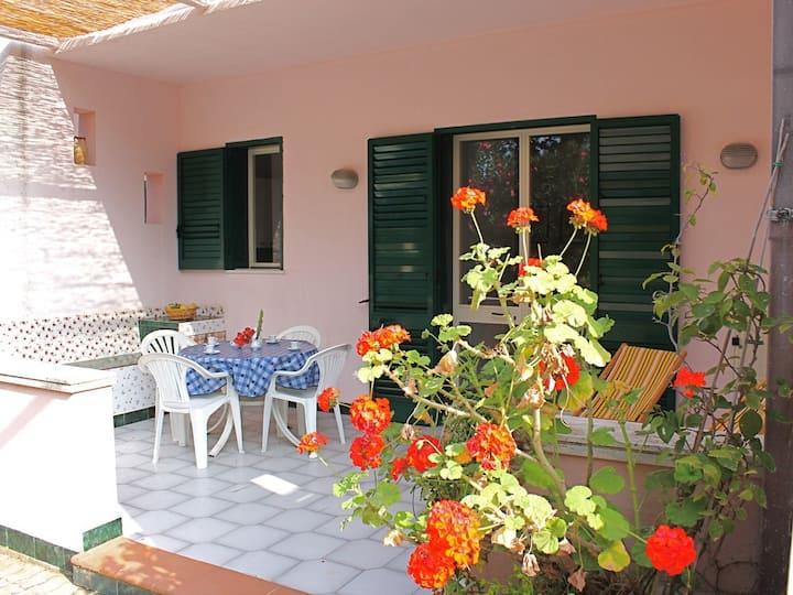 Villa Teti - Standard Apartment