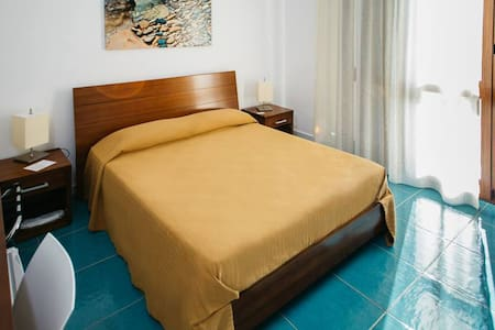 Borgo Giallonardo Camera - Realmonte - Bed & Breakfast