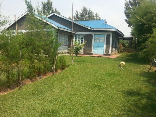 Keya Home