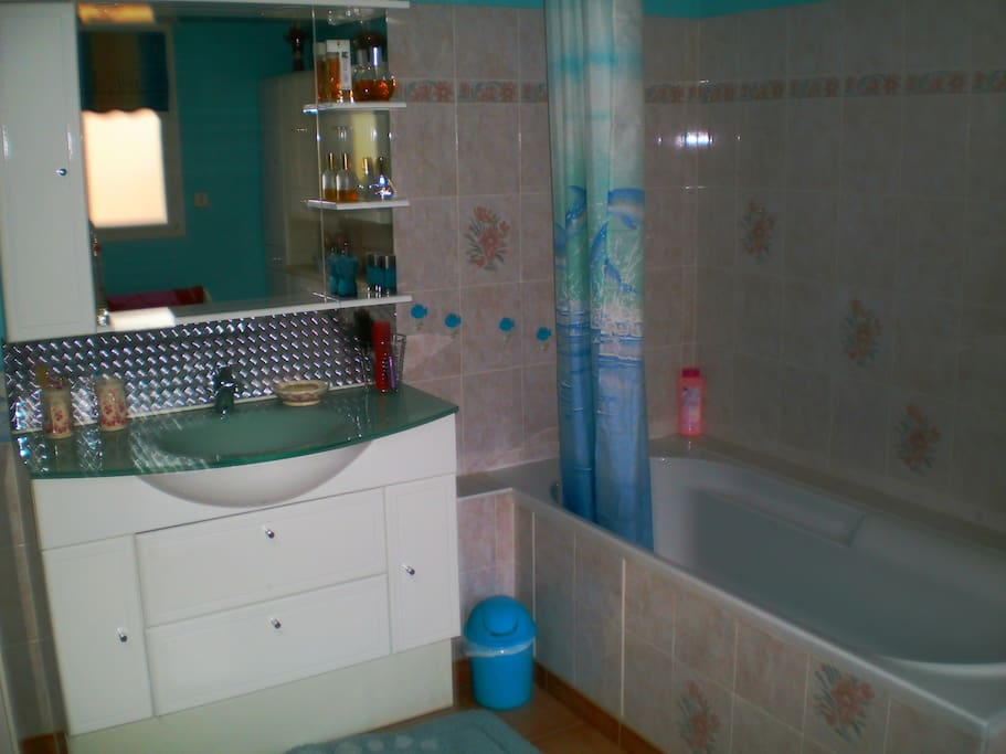 Chambres meubl es chez particuliers houses for rent in for Chambre chez particuliers
