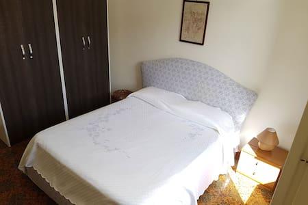 Serendipity ospitalità diffusa amalficoastincoming - Leilighet