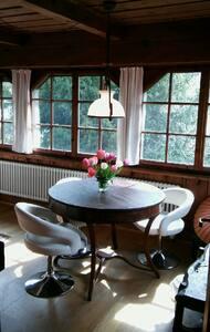 Schönes Zimmer, Küche&Bad bei Basel Nähe Dornach