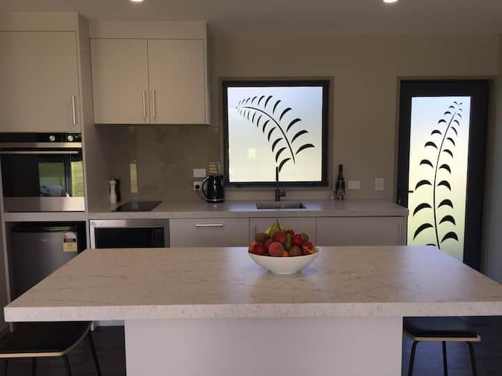 Atiru Apartment for 2 Guests