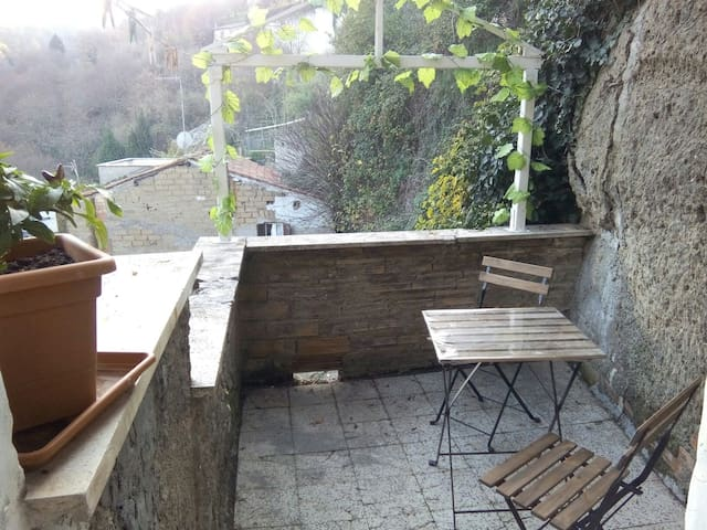 B&B Canepina - Canepina - Appartement