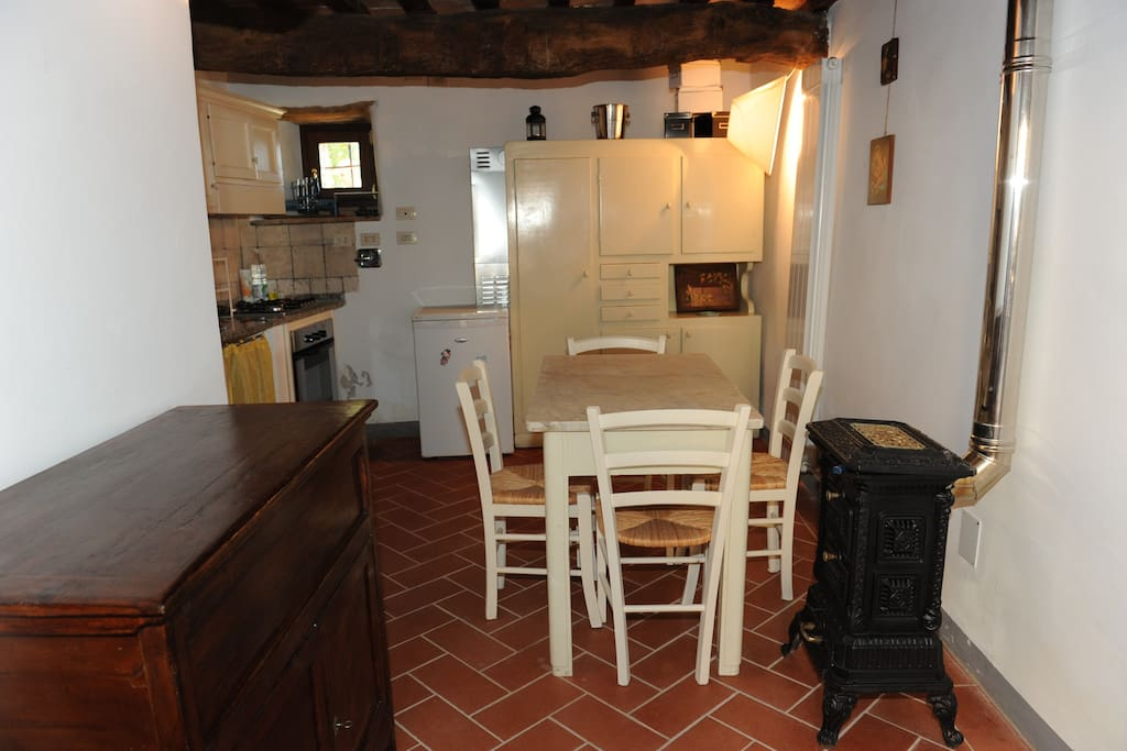 Casa vacanze melania houses for rent in perugia umbria - Filodiffusione casa ...