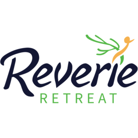 Reverie Retreat (Tamara And Ramon)'s profile photo