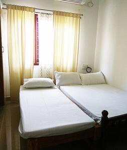 Noel Homestay Room 2