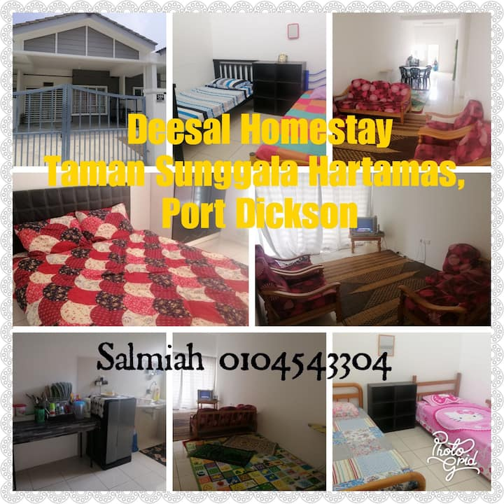 Good host for good customer. welcome pm me