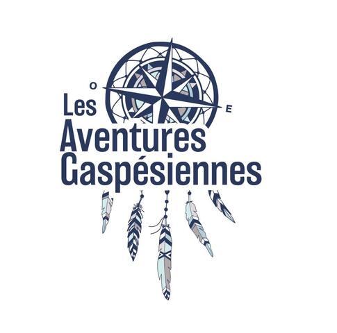 #5 Chambre d'hôtes, Les Aventures Gaspésiennes