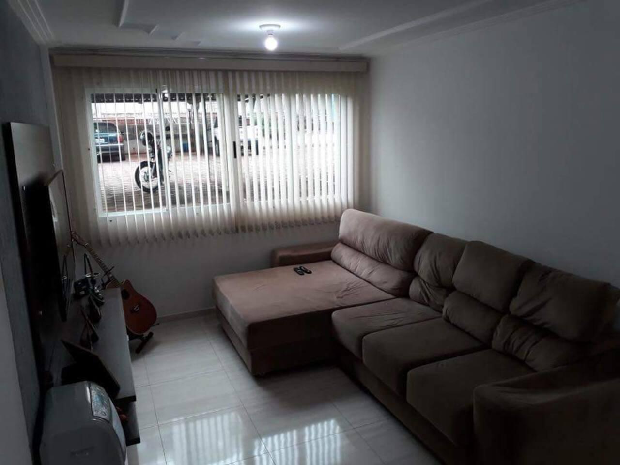 Sofa com chese de 1:30 M mais retrátil reclinável, vira cama tranquilo para 2 pessoas. Mais tv 55 polegadas com TV acabo liberada com mais de 350 canais