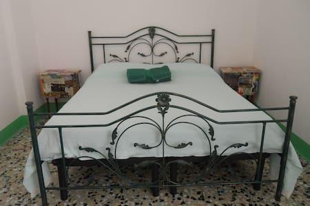 A casa di Luisa (luglio-agosto) - Casarano - Bed & Breakfast