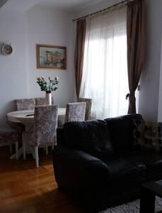 Apartman Renta stan Banja Luka - Banja Luka - Apartment