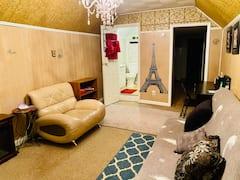 %E2%80%9CSunlit%E2%80%9D+3rd+Floor+spacious+1bdrm+apartment