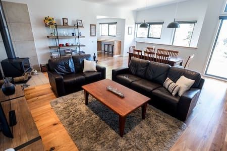 Hartamas Home - Marysville - Casa