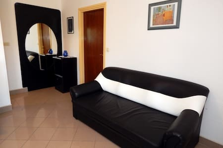 Apartments Valentić / One Bedroom A5 - Pag