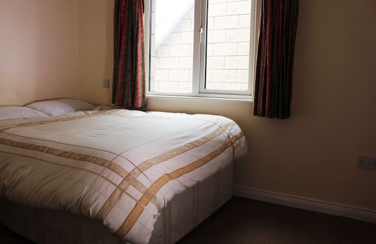 Centrally Located Room in Killarney Town House - Killarney - Casa adossada