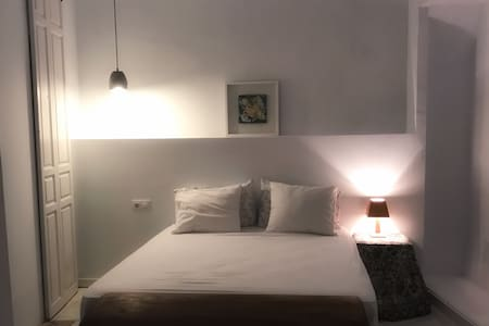 Suite en Sanlúcar de Barrameda - Sanlúcar de Barrameda - House