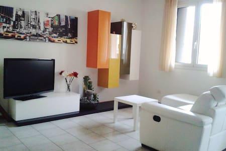Camera privata con bagno Fiera di Rimini - 里米尼