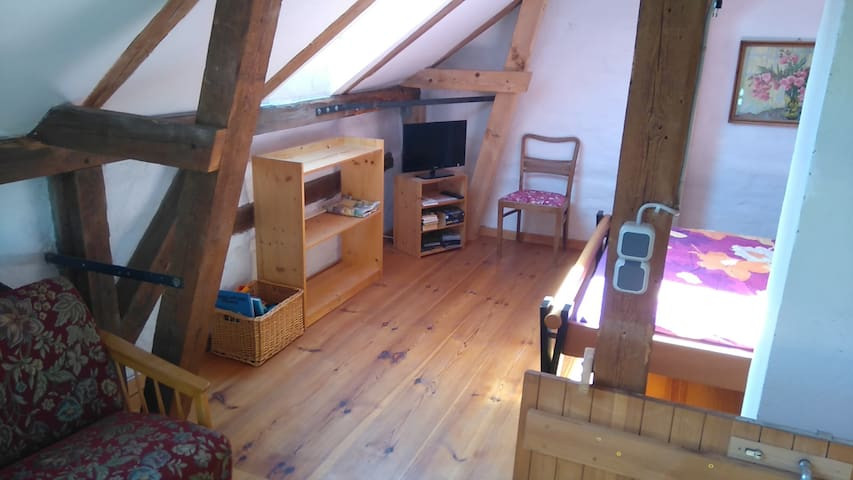 Uckermark 2018 (with Photos): Top 20 Places to Stay in Uckermark ...