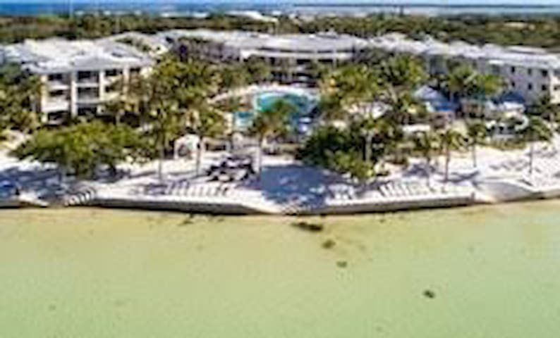 Fabulous Florida Keys Timeshare-February 2020