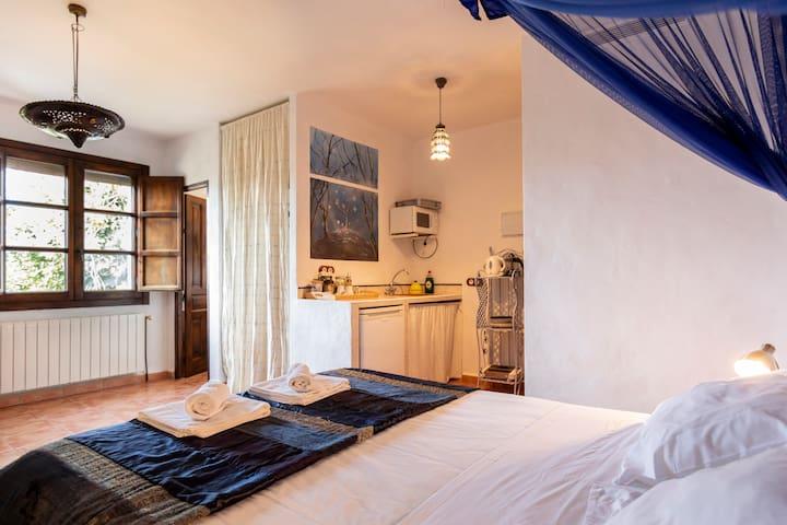 Habitación Doble 3